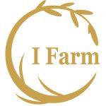I Farm・滋賀県高島産伊黒米農家